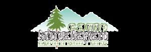 Camp Himalayan